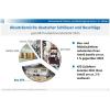 LOGO_Volkswirtschaft, Prognose und Statistik