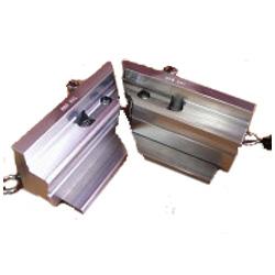LOGO_Werkzeuge für Schweissmaschinen