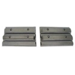 LOGO_Werkzeuge für Glasleisten-, Doppelgehrungs- und Kappsägen