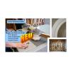 LOGO_Neu: CNC-Roll-Biege-Maschine