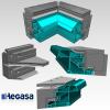 LOGO_Zulagen für Schweißmaschinen und Glasleisten