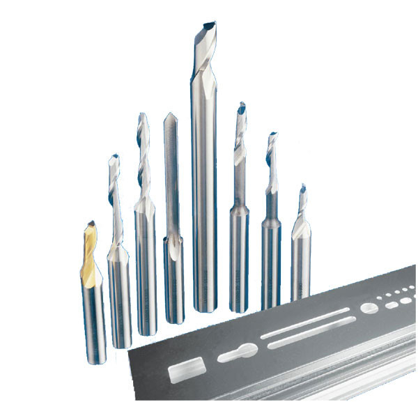 LOGO_Single flute cutters for copy routers