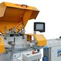 LOGO_SGS-ML High precision mitre saw