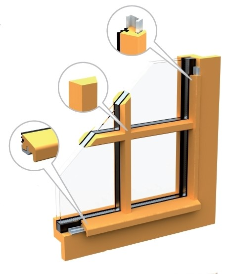 LOGO_Glazing Clip System