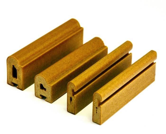LOGO_Holz-Plastik-Komposit (WPC) für Schiebefenster