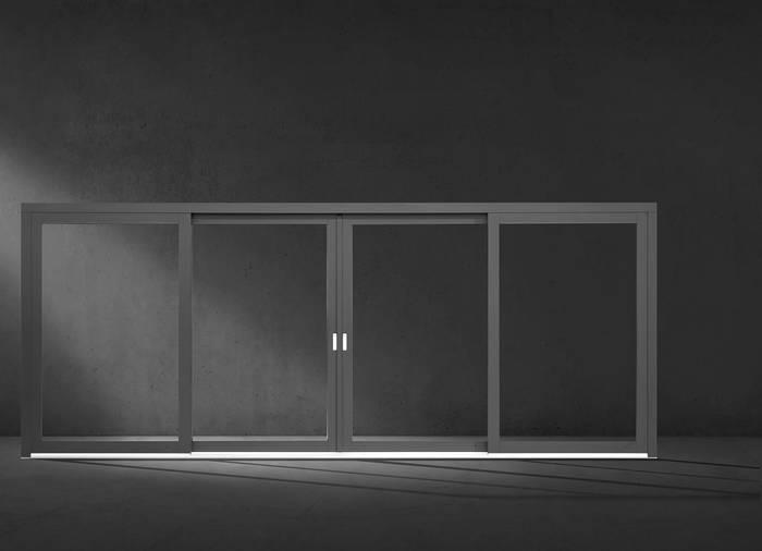LOGO_Hebe-Schiebe-Türen