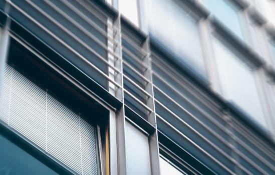 LOGO_Wood-aluminium windows