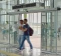 LOGO_Automatic Sliding Doors
