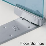 LOGO_FLOOR SPRINGS
