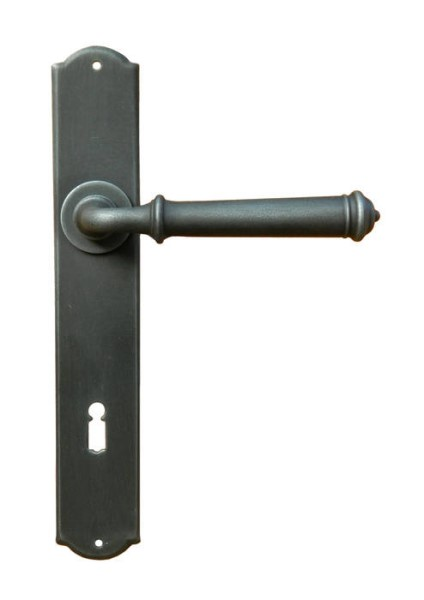 LOGO_door handles