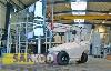 LOGO_Robby 420 Glas-Roboter