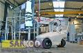 LOGO_Robby 420 glasrobot