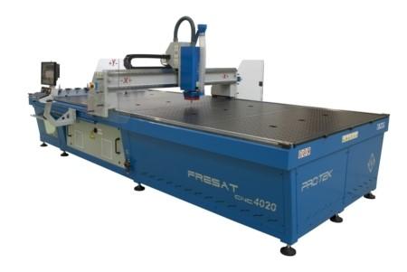 LOGO_FRESAT CNC