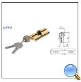 LOGO_daf cylinder >> B01PB
