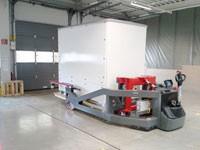 LOGO_Schwerlasthubwagen loadingTruck