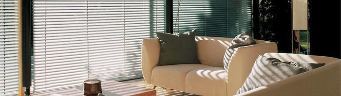 LOGO_Outdoor Blinds & Venetian Blinds