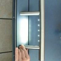 LOGO_licht-griff LEDSTAR