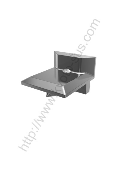 LOGO_Lock Block Model: V1212 12 Z001