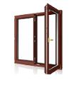 LOGO_Energiesparende Holzfenster ELITE 92