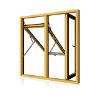 LOGO_Skandinavische Holz-Alu-Fenster COMBI ALU+