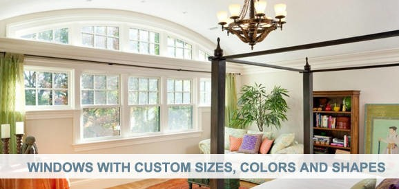 LOGO_High Quality Windows With Custom Sizes, Colors and Shapes
