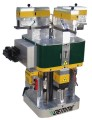 LOGO_Pneumatic punching machine