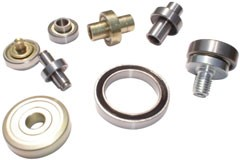LOGO_Industry Bearing