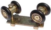 LOGO_Cabinet Roller