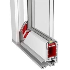 LOGO_Front doors