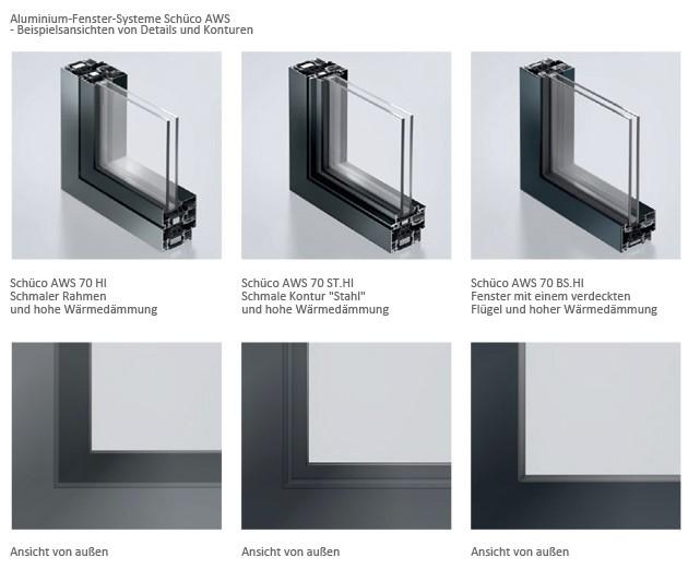 LOGO_Aluminiumfenster