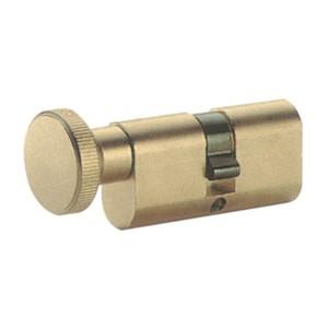 LOGO_Oval Profile Cylinder