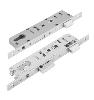 LOGO_Morsite Locks