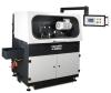 LOGO_Automatic Circular Saws Profilma 200E