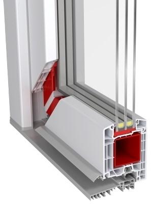 LOGO_Türen PVC