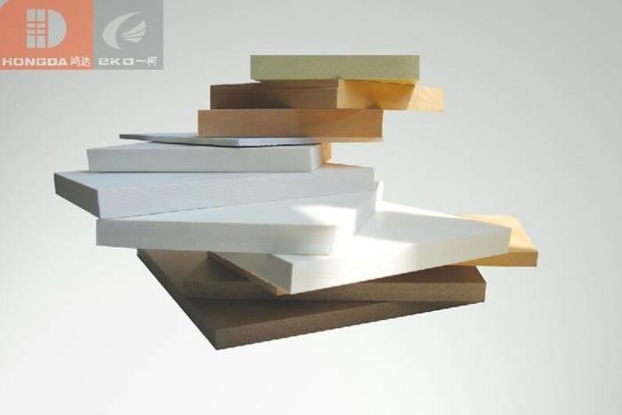 LOGO_PVC/WPC board mold