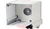 LOGO_ALUMINUM STRAIGHT BOX - Roller Shutter
