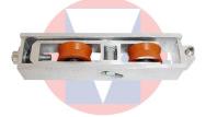 LOGO_VXL-305-310 II - Roller