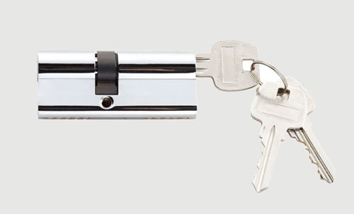 LOGO_PRV-LC03 Door lock
