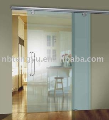LOGO_aluminium glass sliding door