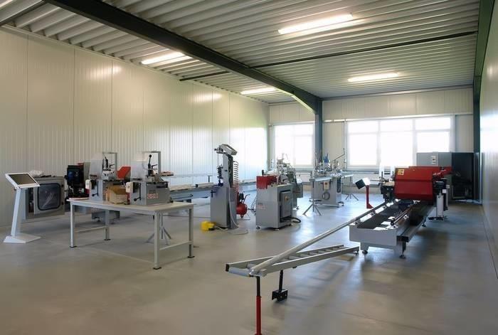 LOGO_Anlagenautomation
