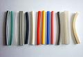 LOGO_Silicone Sealing Strip