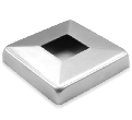 LOGO_Square Handrail Fitting 40x40mm