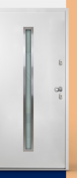 LOGO_Nebeneingangstür-Haustür 56mm