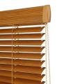 LOGO_Interior horizontal blinds
