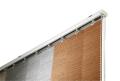 LOGO_Vertical blinds