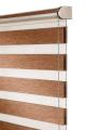 LOGO_Fabric roller blinds