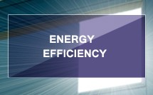 LOGO_Energy efficiency