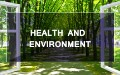 LOGO_Health and Environment