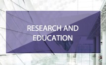 LOGO_Research and Education