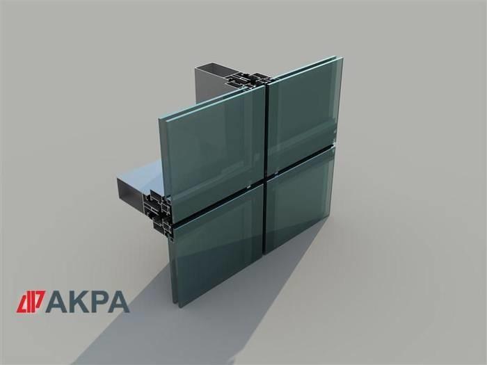 LOGO_Bedeckt-Fassaden-Systeme